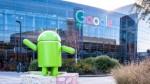 Android 12 బీటా 2 లో కొత్తగా లభించే ప్రైవసీ ఫీచర్స్ వివరాలు ఇవిగో...
