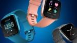 మీ Fitbit Smartwatch లో గూగుల్ అసిస్టెంట్ ను ఎలా వాడాలి ? తెలుసుకోండి.
