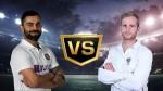 IND vs NZ టెస్ట్ ఛాంపియన్ షిప్ ఫైనల్ మ్యాచ్..! Online లో చూడటం ఎలా ?