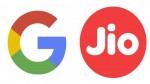 Google-Jio 5G స్మార్ట్ఫోన్ లాంచ్ పై సరికొత్త అప్ డేట్!!