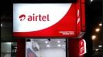 Airtel 5G నెట్వర్క్ ముంబై ట్రయల్స్లో అప్లోడ్, డౌన్లోడ్ స్పీడ్ ఎంతో తెలుసా??