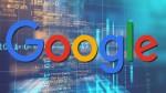 Google సరికొత్త ఫీచర్!! బ్రౌజింగ్ వెబ్ పేజీలకు సరికొత్త మార్గాలు...