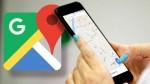 Google Maps లో కొత్త ఫీచర్ ! మీరు ఎక్కడికి వెళ్లినా తెలిసిపోతుంది.