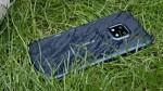 Nokia కొత్త ఫోన్ లాంచ్ అయింది..! గట్టిదనంలో దీనికి ఇదే సాటి. ధర ,ఫీచర్లు చూడండి.
