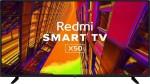 Xiaomi, Redmi స్మార్ట్టీవీ ధరలు పెరగనున్నాయి!! ఎంతో తెలుసా??