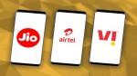 Airtel, Jio,Vi: రూ .700 ధర లోపు పోస్ట్పెయిడ్ ప్లాన్లలో బెస్ట్ ఎవరు?