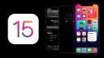 iOS 15 ఐఫోన్ అప్డేట్ లో ఈ హిడెన్ ఫీచర్ల గురించి మీకు తెలియని విషయాలు