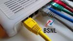 BSNL 100 Mbps బ్రాడ్బ్యాండ్ లాంగ్ టర్మ్ ప్లాన్పై ప్రయోజనాలు ఎన్నో!!