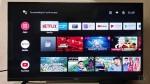 Flipkart దీపావళి సేల్ లో SmartTV లపై భారీ ఆఫర్లు ..! 12 వేలకే ఆండ్రాయిడ్ స్మార్ట్ టీవీ
