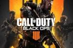 పబ్జికి పోటీగా Call of Duty, మైండ్ బ్లోయింగ్ గేమ్ ఇది