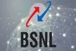 BSNL అభిమానులకు శుభవార్త: RS.100 తగ్గింపుతో BSNL RS.899 ప్రీపెయిడ్ ప్లాన్