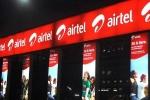 మరో రాష్ట్రంలో కూడా airtel 3జీ అవుట్