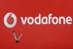 Vodafone Long Term Plans ధరల పెంపుపై వోడాఫోన్ యూజర్లకు కొంత కాలం ఊరట