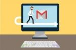 Gmailలోని కీబోర్డ్ షార్ట్ కట్ కీల గురించి మీకు తెలుసా