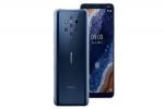 Nokia 9 PureView స్మార్ట్ ఫోన్ మీద భారీ ధర తగ్గింపు...
