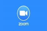 Zoom app యొక్క వీడియో కాన్ఫరెన్సింగ్ లో బ్యాక్గ్రౌండ్ మార్చడం ఎలా?