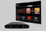 Airtel Digital TV వినియోగదారులకు గ్రేట్ గుడ్ న్యూస్....