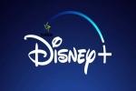 Disney+ Hotstar వాడుతున్న వారికి గుడ్ న్యూస్...