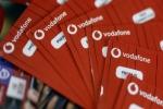 Vodafone Idea 2G కస్టమర్లకు సూపర్ ఆఫర్...