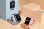 Xiaomi Mi Bunny Watch 4 యొక్క ఫీచర్స్ మీద ఓ లుక్ వేసుకోండి!!!!