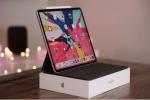 Apple iPad Pro 2020 Sale: అద్భుతమైన ఆఫర్లతో మంచి అవకాసం...