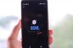 BSNL New Prepaid Plan: 600 రోజుల వాలిడిటీతో గల ఏకైక లాంగ్ -టర్మ్ ప్లాన్