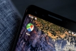 Google Map Plus Code:లొకేషన్ షేర్ చేయడం మరింత సులభం...
