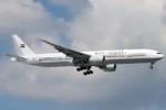 PM Modi యొక్క కొత్త బోయింగ్ 777 VVIP ప్లేన్!!! ఎయిర్ ఫోర్స్ వన్ కు సమానమైన ఫీచర్స్