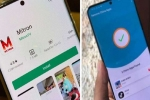 Mitron & Remove China apps యాప్లను ఎందుకు తొలగించారో తెలుసా???