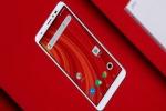 Lava Z61 Pro Price and Specs:Rs.6,000 ధర లోపే లావా కొత్త ఫోన్!!! ఫీచర్స్ అదుర్స్