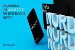 OnePlus Nord AR స్మార్ట్ఫోన్ యొక్క స్పెసిఫికేషన్స్ ఎలా ఉన్నాయో ఓ లుక్ వేయండి....