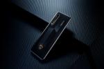 Oppo Find X2 Pro యొక్క కొత్త ఎడిషన్ ఫీచర్స్ ఏ రేంజ్ లో ఉన్నాయో చూడండి...