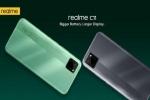 Realme C11 కొత్త బడ్జెట్ స్మార్ట్ఫోన్ వచ్చేసింది!!! ధర కూడా తక్కువే...