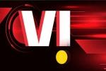వోడాఫోన్ ఐడియా Vi యొక్క కొత్త ఎంటర్ప్రైజ్ పోస్ట్ పెయిడ్ ప్లాన్స్!! వివరాలు ఇవిగో