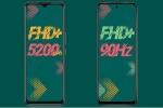 ఇన్ఫినిక్స్ హాట్ 11&11S బడ్జెట్ ఫోన్లు లాంచ్ అయ్యాయి!! ఫీచర్స్ ఇవిగో...