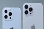 కొత్త iPhone 13 పై రూ.46000 ఆఫర్ ఉంది! ఆఫర్ ఎలా పొందాలో తెలుసుకోండి.