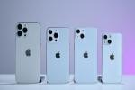 కొన్ని చోట్ల iPhone 13 రెట్టింపు ధరకు అమ్ముడవుతున్నది ! ఎందుకో తెలుసా?