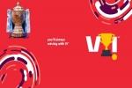 క్రికెట్ అభిమానులకు Vi యాప్లో 'ప్లే అలాంగ్' సరికొత్త ఫీచర్!!