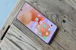 Xiaomi నుంచి కొత్త స్మార్ట్ ఫోన్ ! Xiaomi CIVI ఫీచర్లు ,లాంచ్ డేట్ చూడండి