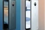 Nokia నుంచి కొత్త స్మార్ట్ ఫోన్ లాంచ్ అయింది ! ధర మరియు ఫీచర్లు చూడండి.