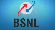 BSNL STV399 ఆఫర్, కేవలం 100 రూపాయలకేనా...!