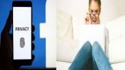 ఈ యాప్స్ చూస్తే మీ లాస్ట్ శృంగారం వివరాలు FBలో తెలిసిపోతాయట