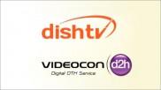 Dish TV & D2h యూజర్లకు ఉచితంగా FTA ఎడ్యుకేషనల్ ఛానెల్!!!