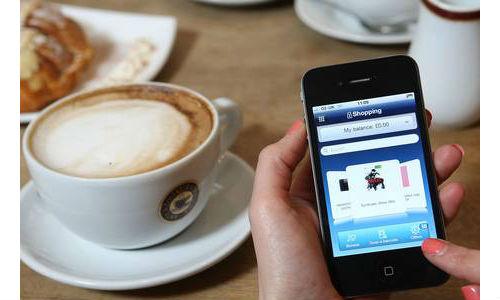 బడ్జెట్ 2013: మొబైల్ ఫోన్ల ధరలు మరింత పెరిగే అవకాశం