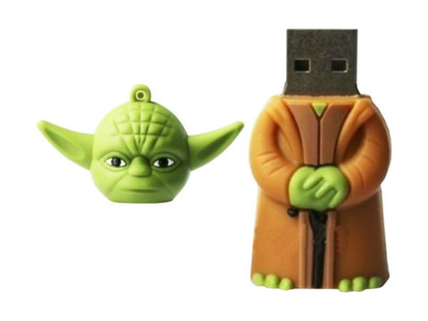 new arrive pendrive models in market