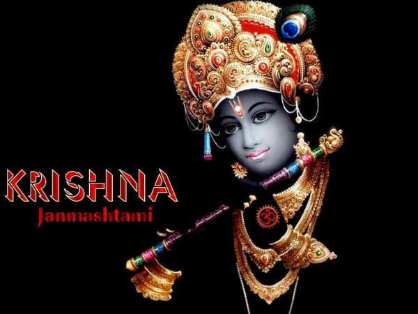 Free janmashtami wallpapers