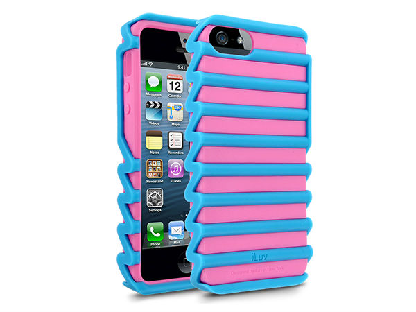iPhone 5 Cases You all Love