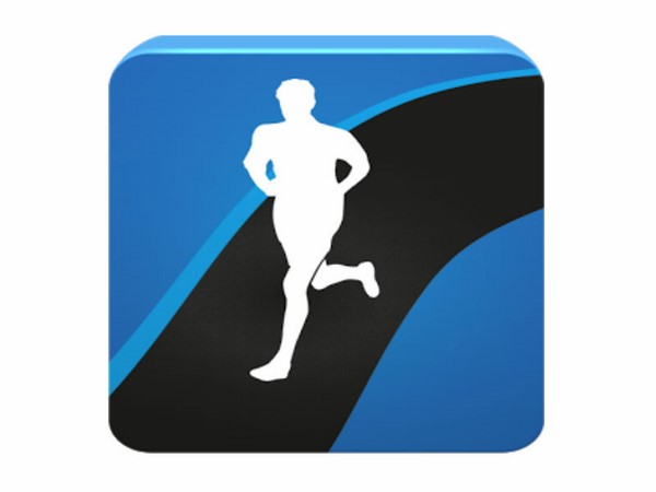 Runtastic Running & Fitness app