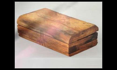 1200 సంవత్సరాల నాటి ట్యాబ్లెట్ కంప్యూటర్