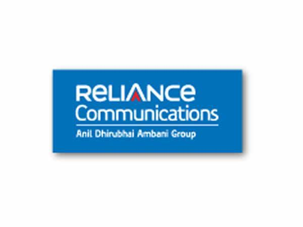 Reliance GSM Balance Enquiry